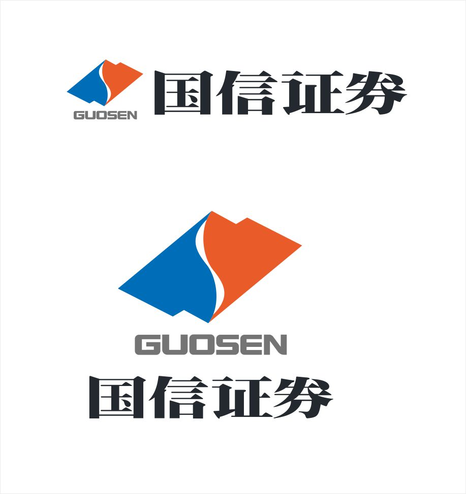 logo logo 标志 设计 图标 917_974